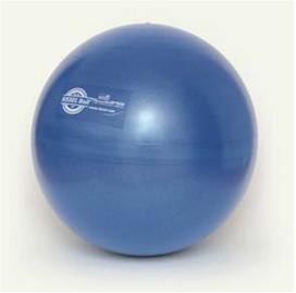 Мяч «Exercise Ball»